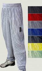 Kalhoty bez potisku 6200-405