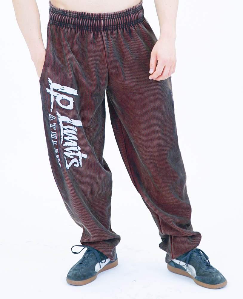 """Kalhoty 6202-924 """"STONE WASH"""""""