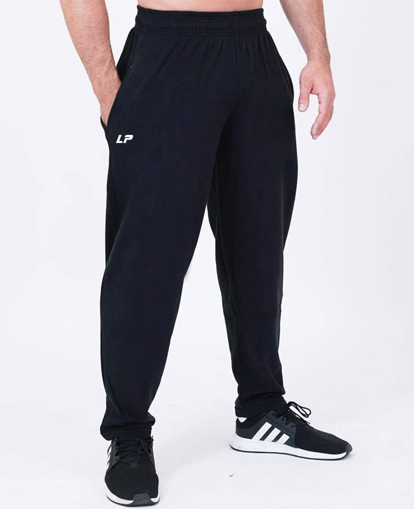 Kalhoty 6200-864