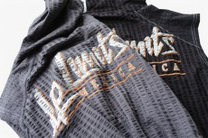 Vesta s kapucí 3102-830
