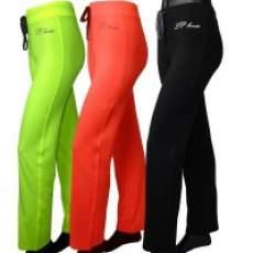 Jazz pants 888-615