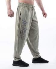 """Kalhoty 6406-866_2 OTTOMIX """"STONE WASH"""""""