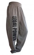 Kalhoty 6201-405