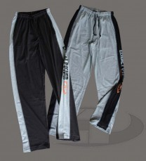 Kalhoty 6665-864