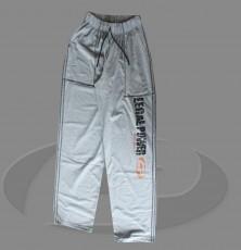 Kalhoty 6666-864