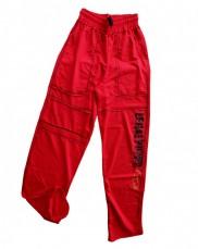 Fitness kalhoty 6474-892