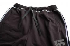 Kalhoty 6432-835