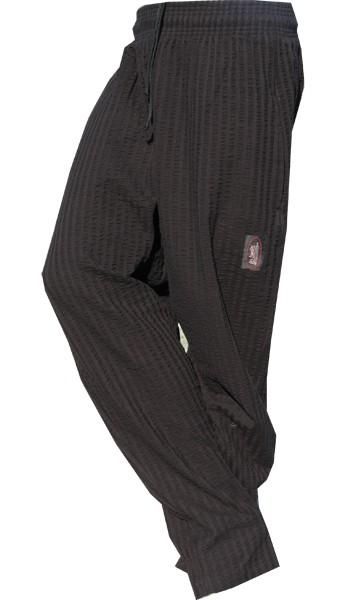 6200-830 Kalhoty bez potisku