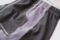 Kalhoty 6434-760