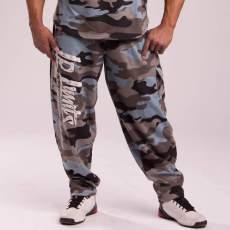 Kalhoty 6202-000