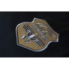 Karate kalhoty 6479-892
