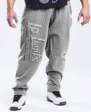 Kalhoty s potiskem 6202-405