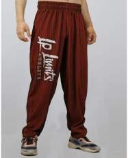 Kalhoty 6202-922 OTTOMAN