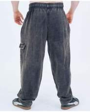 Kalhoty 6406-866