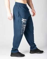 Kalhoty 6202-405 BOSTON