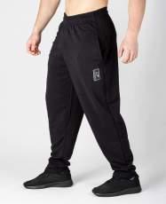 Kalhoty 6200-869 SUMMER