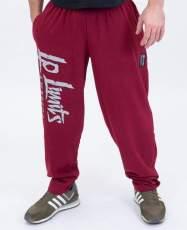 Kalhoty  6202-864 OTTOMIX