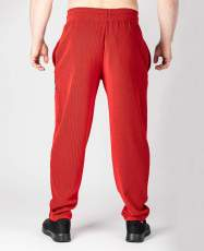 Kalhoty 6202-952 MANOTTO