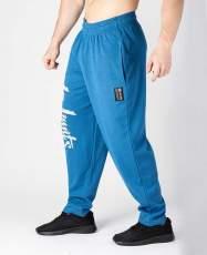 Kalhoty 6202-745 RAIN MESH